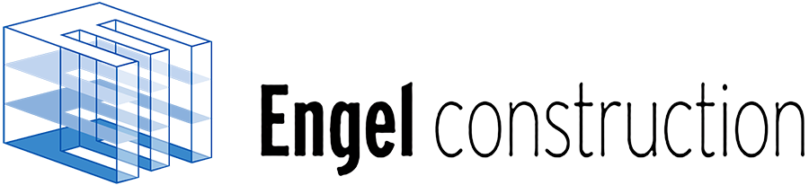 Engel Construction